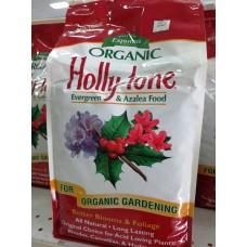 Espoma Holly Tone - Multiple Sizes