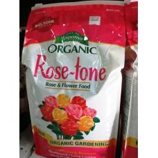 Espoma Rose Tone - Multiple Sizes