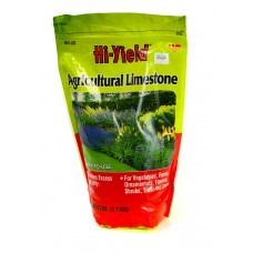 Agri-Limestone by Hi-Yield 37410