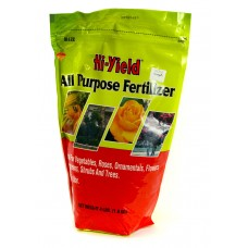 All Purpose Fertilizer by Hi-yield 65251