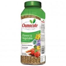 Osmocote Flower and Vegetable Food