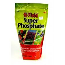 Super Phosphate 0-18-0
