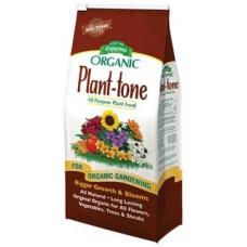 Espoma PlantTone - Multiple Sizes