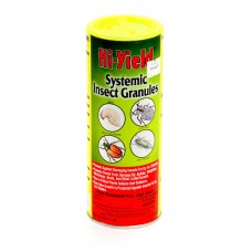 Hi Yield Systemic Insect Granules - 1lbs