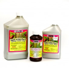 Fertilome Triple Action  Pesticide