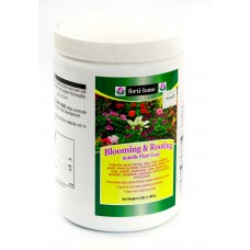 Fertilome Blooming & Rooting Solution 3 lbs