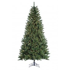 Andover Spruce 4.5'