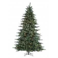 Danbury Pine - Multiple Sizes