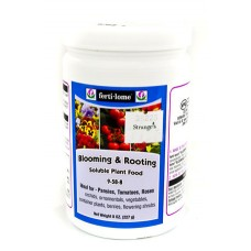 Fertilome Blooming & Rooting 9-58-8 1 lb