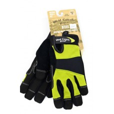 West County Men's Gloves