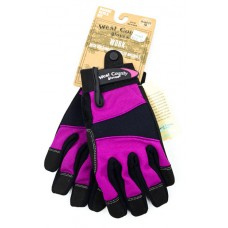 West County Women's Gloves