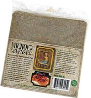 microgreen-pad2