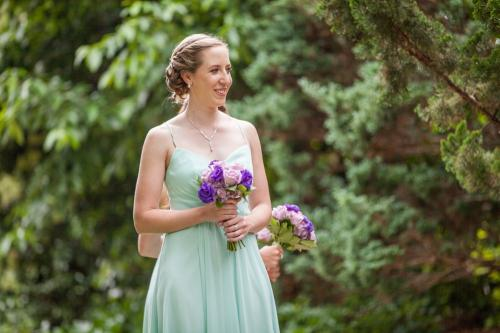 katelyntravis-lewis-ginter-wedding094