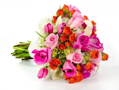 pink-bride