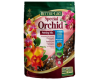 Better Gro Special Orchid Potting Mix 8Qt