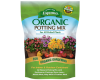Espoma 4 QT Organic Potting Mix