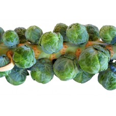 Brussels Sprouts 4-pack