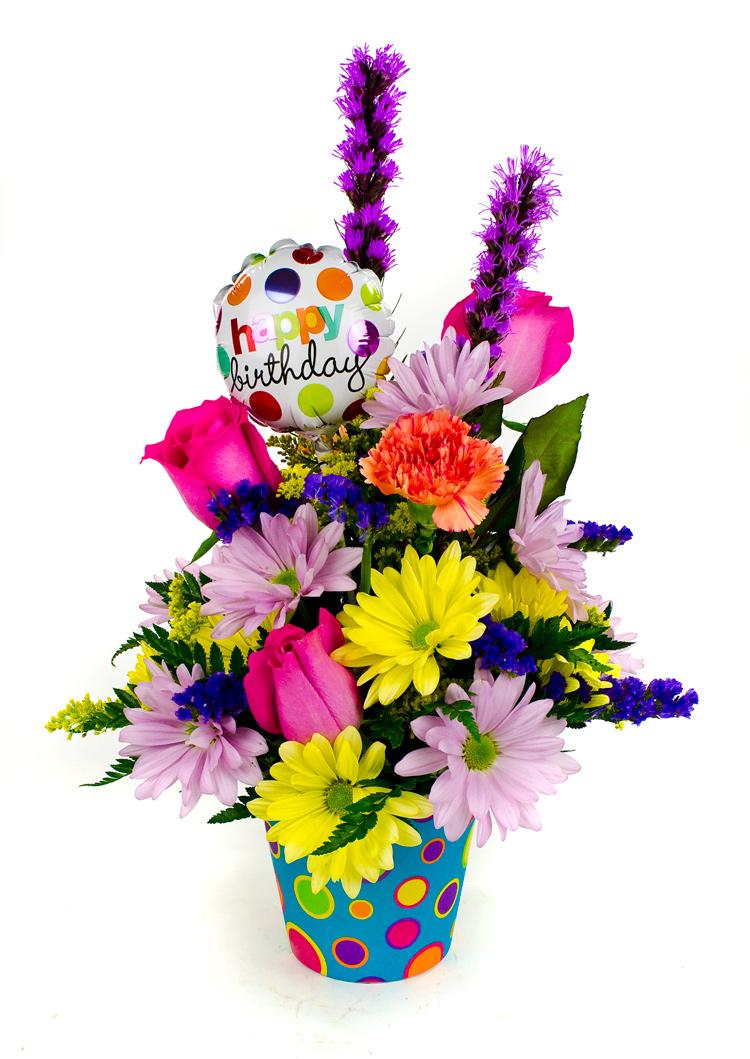 Stranges florists greenhouses and garden centers richmond woohoo birthday izmirmasajfo