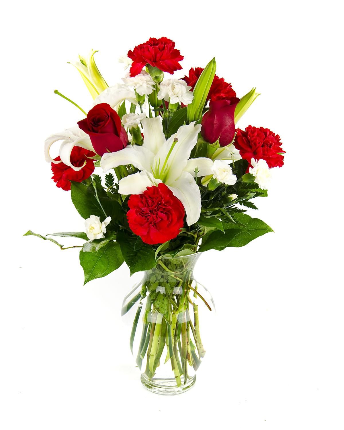 Casket Sprays Flower Delivery Richmond Va Danny 39 S Market Flowers