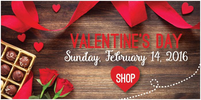 Valentine's-Day-2016