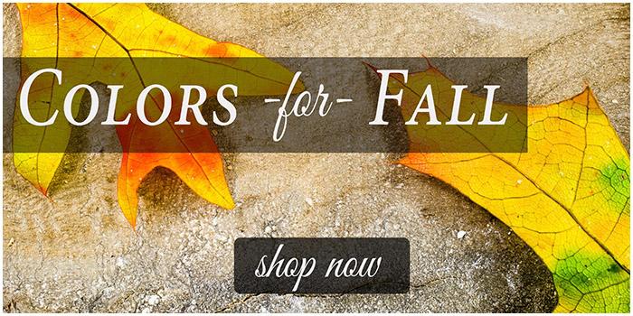 https://www.stranges.com/stranges-wp/wp-content/uploads/2014/09/Fall-2014-web-banner-11.jpg