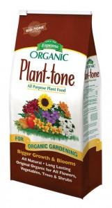 planttone3x5