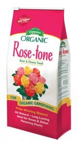 rosetone3x5
