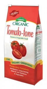 tomatotone3x5