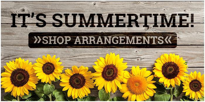 SummertimeArrangements