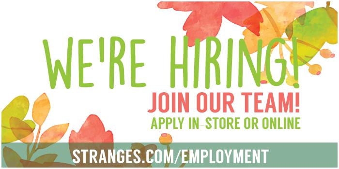 were-hiring-web-banner