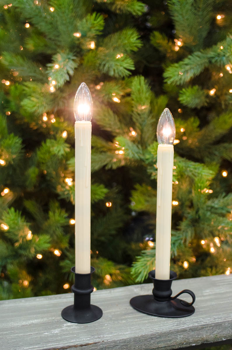 Light Up The Night With Christmas Lights From Strange\'s! - Strange\'s ...