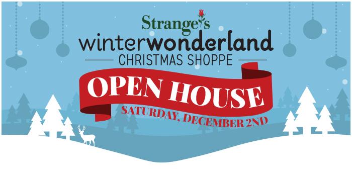 https://www.stranges.com/?events=stranges-winter-wonderland-open-house