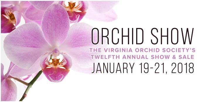 OrchidShow2018WebBanner