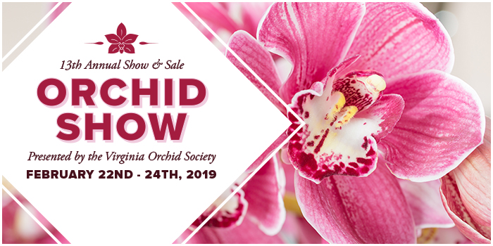 OrchidShow2019Banner