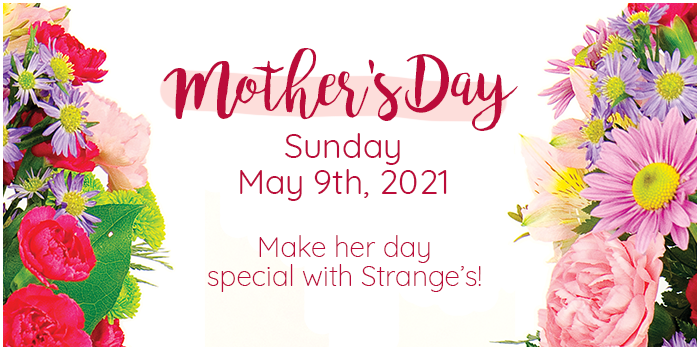 mothers day2021