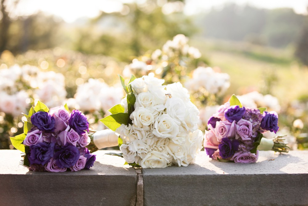 wedding flowers gallery strange s florists greenhouses and