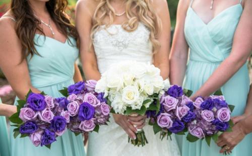 katelyntravis-lewis-ginter-wedding151