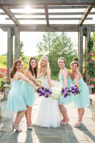 katelyntravis-lewis-ginter-wedding152