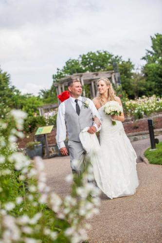 katelyntravis-lewis-ginter-wedding162